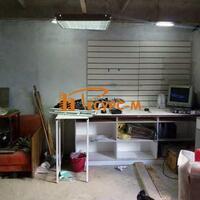 Продам гараж, 29м²